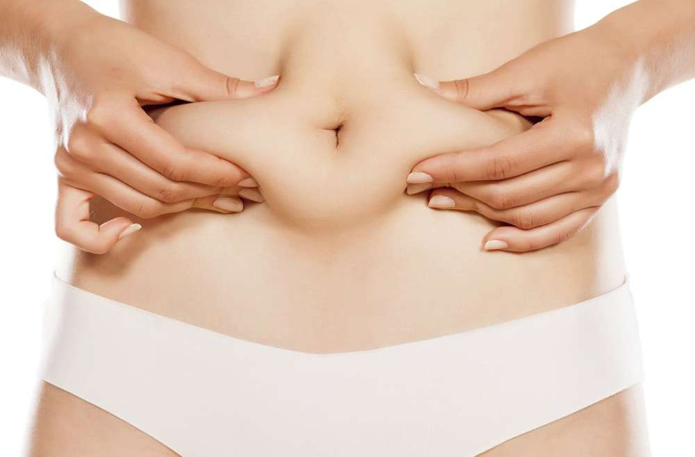 Tummy Tuck: A step closer to perfection