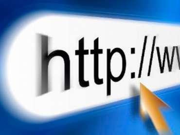 La Calidad de la Información Web sobre Cirugías Plásticas