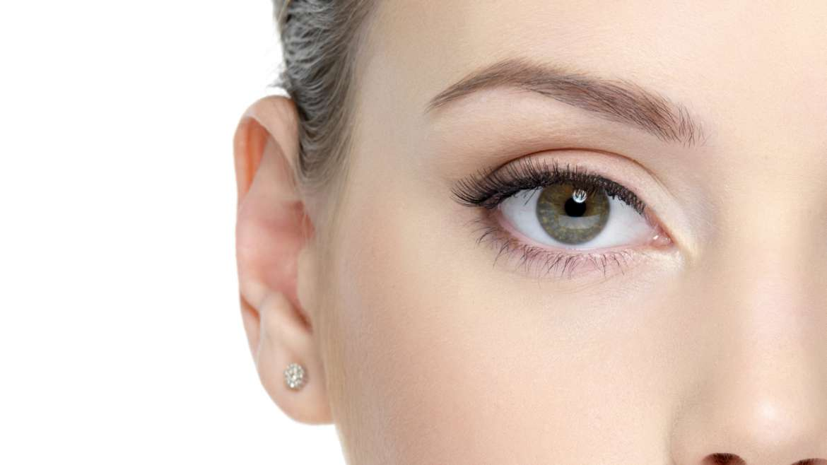 5 Things You Must Know About Cosmetic Eyelid Plastic Surgery